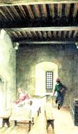 Montignac au Moyen Âge