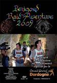 Raid Périgord Aventure 2009